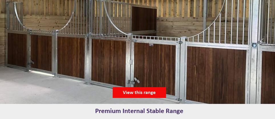 Internal Stables External Stables Doors Stables Online Uk