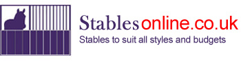 Stable Manufacturers of Internal Stables and External Stables